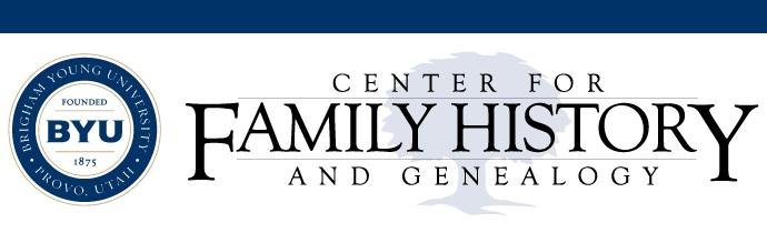 CFHG-Logo2.jpg