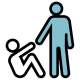 Student-Success-icons-02.png