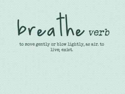Breathe_0.jpg