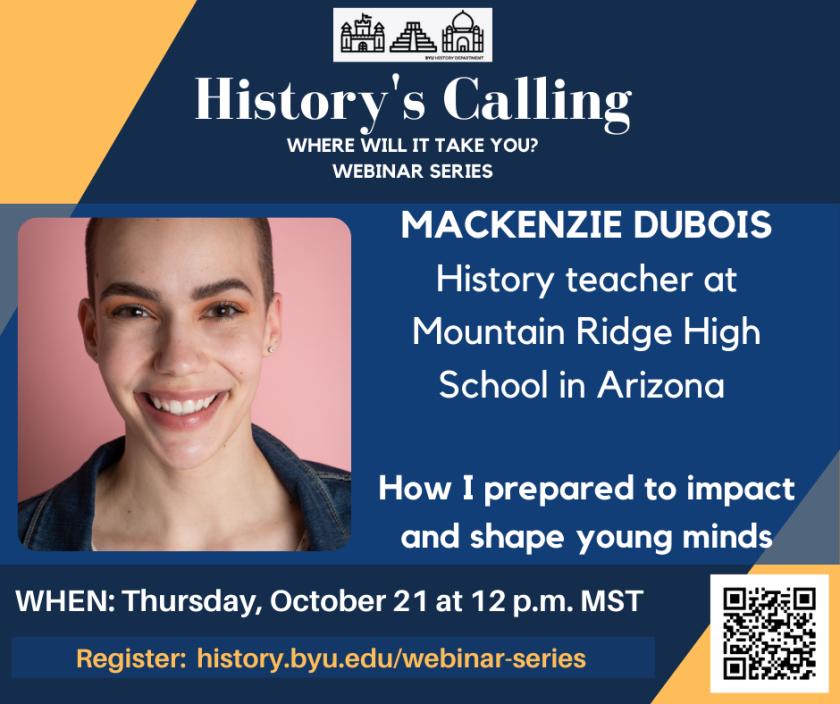 Mackenzie Dubios 12 pm FINAL.png