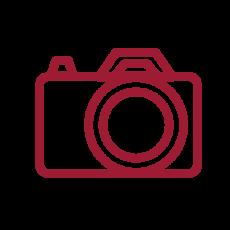 headshot icon