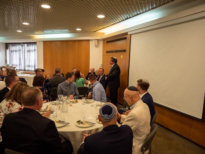 keynote dinner.Jewish-LDS interfaith diaogue.June 2019..jpg