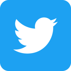 BYU Economics Twitter