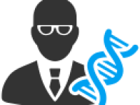 GeneticsIcon.png