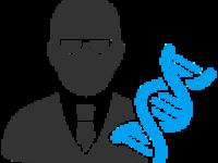 GeneticsIcon.png