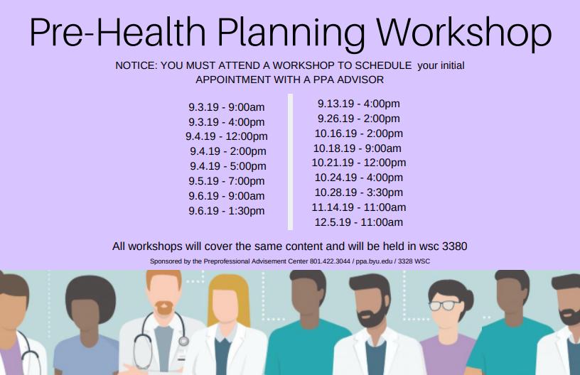 Planning Workshops.PNG