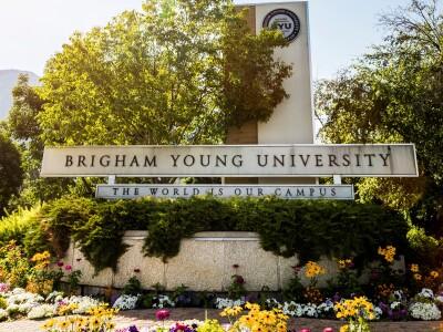 University Accreditation