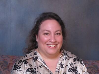 Lisa Buzan.JPG
