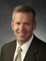 Eric Huntsman