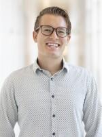 Michael Von Guten -2020.jpg