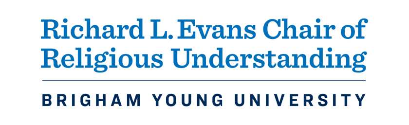Evans Chair Wordmark No Transparency.png