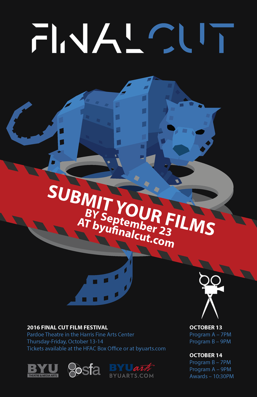 FinalCutFilmFestivalSubmissions.png
