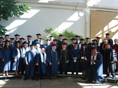 2013 Apr 29 Graduation 006.jfif