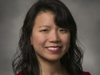 RACIAL MICROAGGRESSIONS IN DANCE: A BYU PROFESSOR'S TAKE ON ASIAN AMERICAN STEREOTYPES