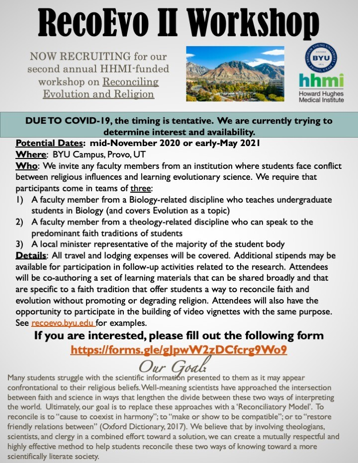 Reconciliation Workshop Recruitment Flyer.jpg