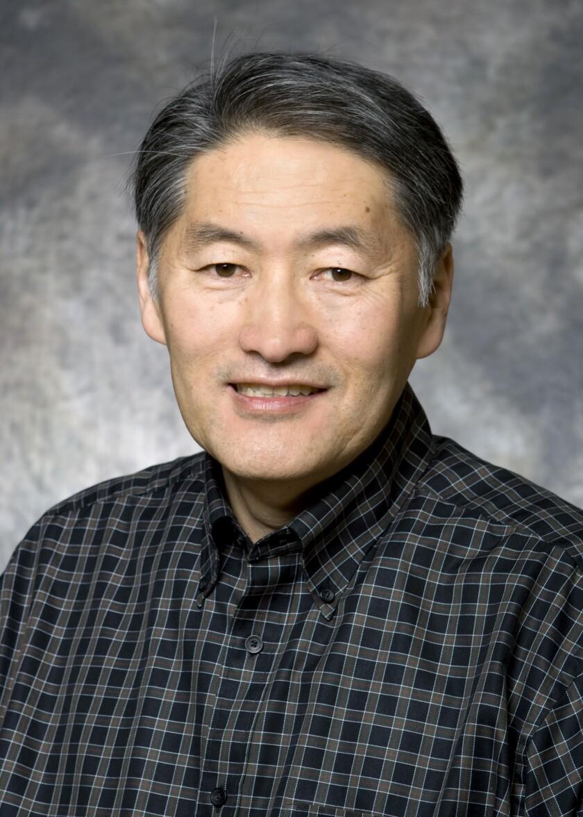 Fujiki, Martin 2008_2.JPG