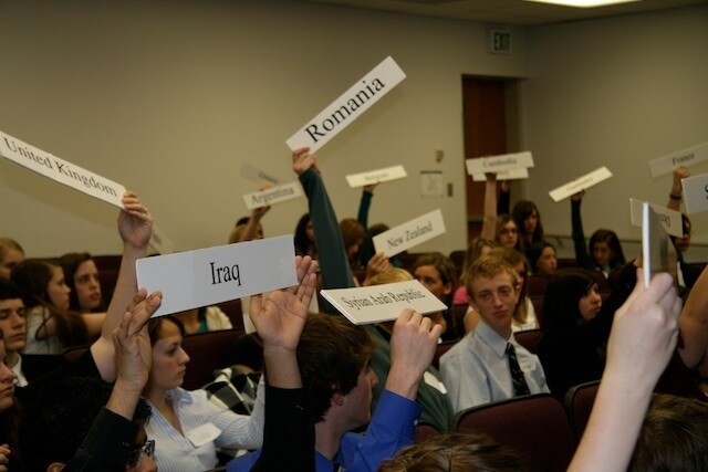 MUNHighschoolConferencePlacards.jpg