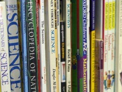 Books_1920x1080_1.jpg