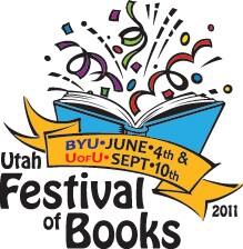 2011 Book Festival Logo.jpg
