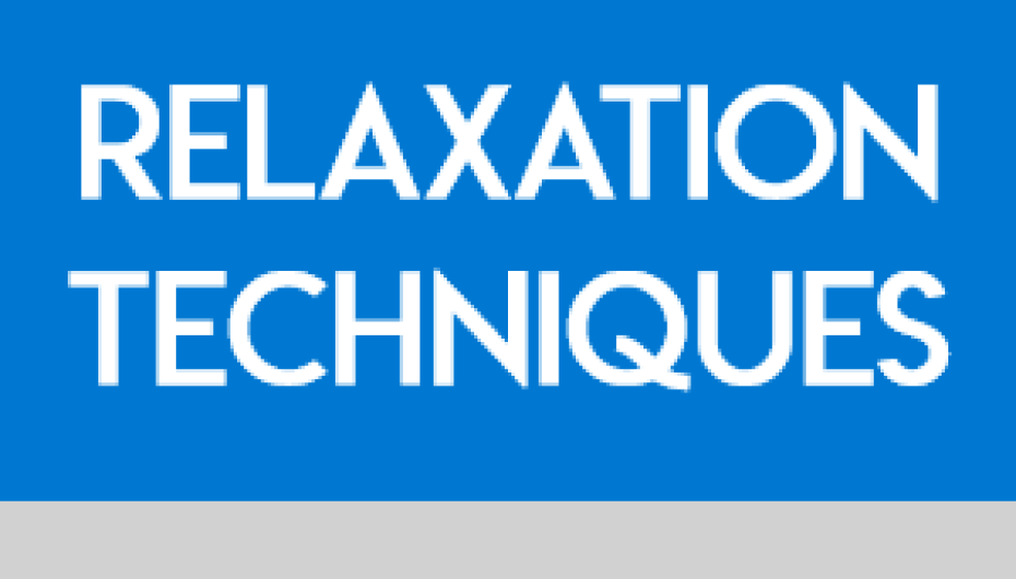 RelaxTech.png