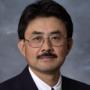 Mitsuru Saito