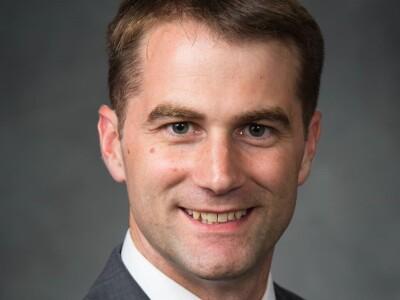 Paul Eliason