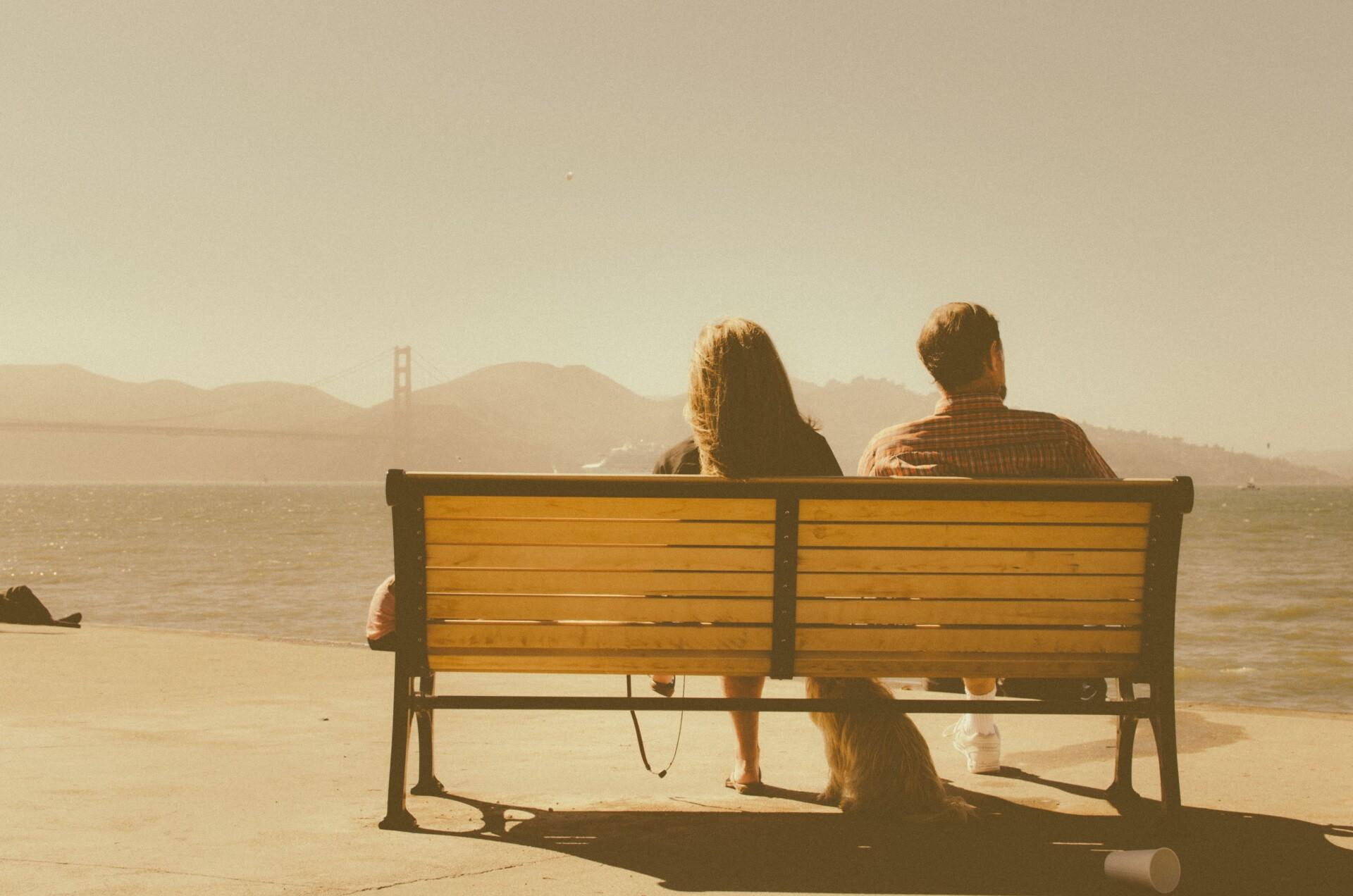 Relationship Checkups