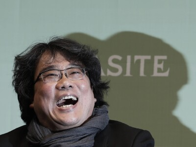 Korean film 'Parasite' wins Oscar Best Picture: Students and faculty weigh in on the importance of worldwide perspective