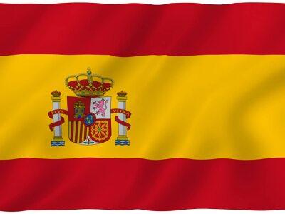 Spanish (BA)