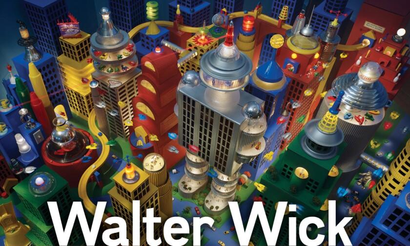 WalterWick.jpg