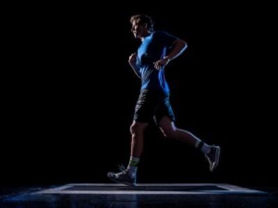 1612-02 Running Inflamation 0025.jpg