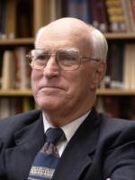 Photo of Robert J. Matthews