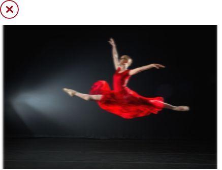 dancerpixelated-compressor.jpg