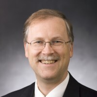 Dr. Dixon Woodbury