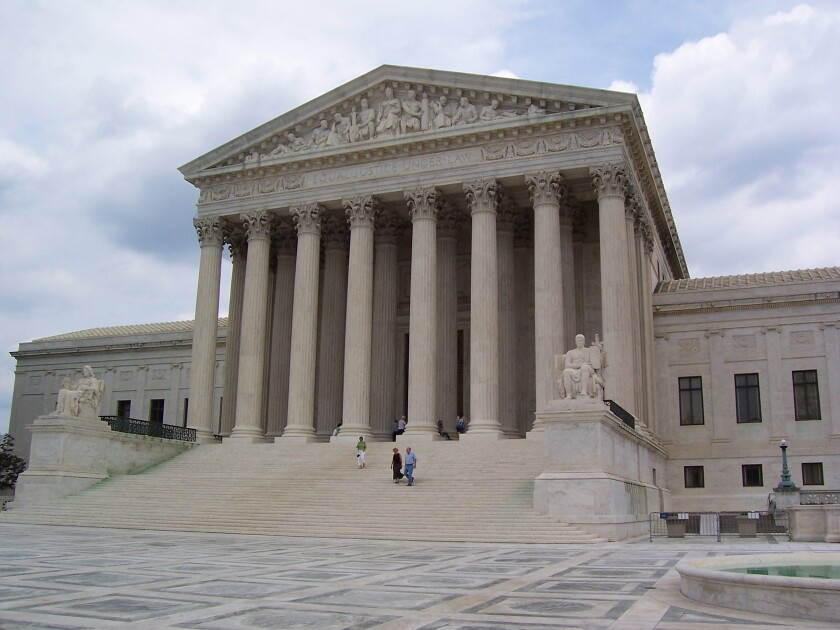 supremecourt-h.jpg