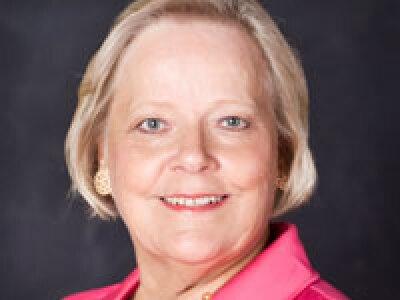 Helena Hannonen