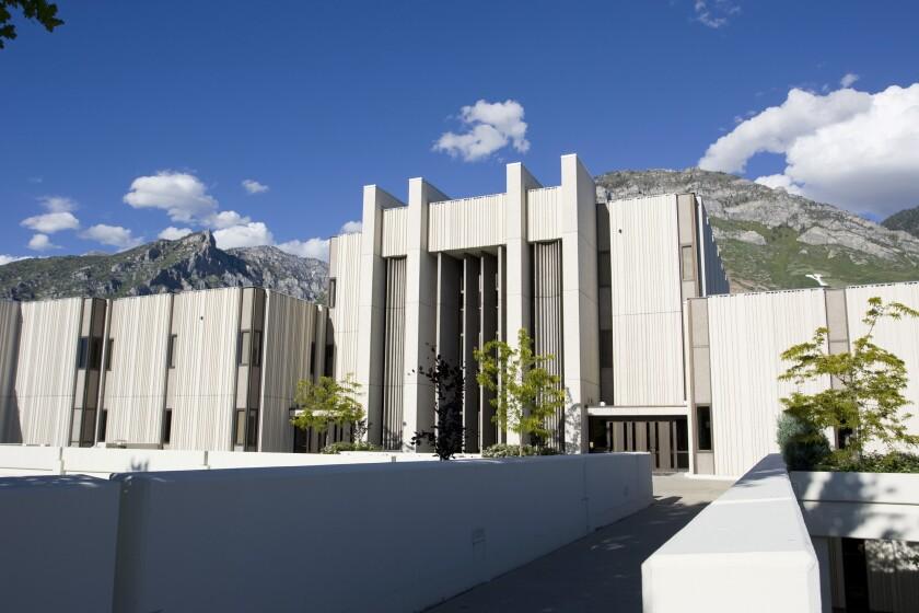 JRCB Law Building.jpg