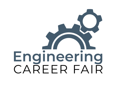 Stacked Career Fair Logos/Engineering color(Career Fair).png