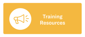 Training Resources Icon Button