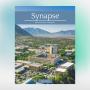 Synapse: BYU Neuroscience Magazine, Fall 2020