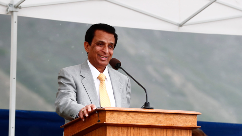 Ethics and integrity program receives $40k from BYU Engineering alumnus