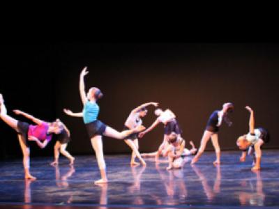 Danceworks thumbnail.png
