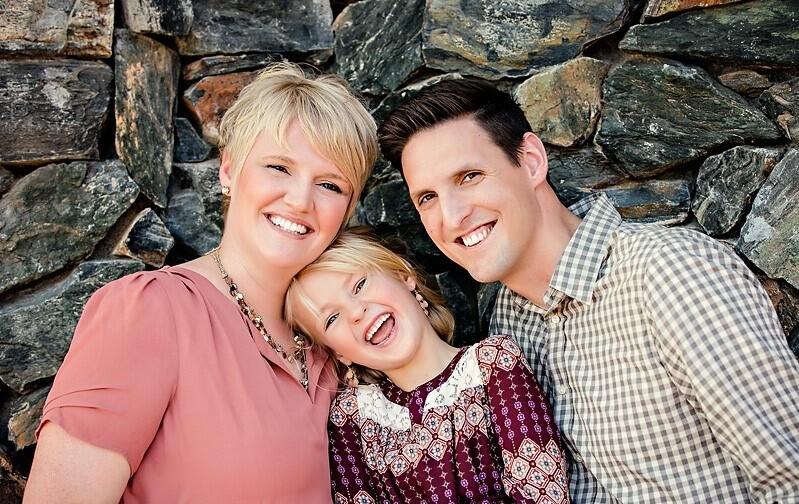 Ashley Burrow Family Photo.jpg