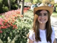 Haley Moon