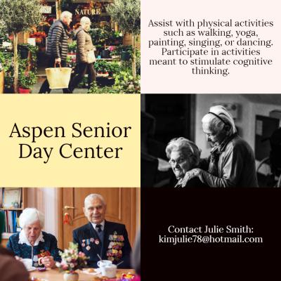 Aspen Senior Center.png