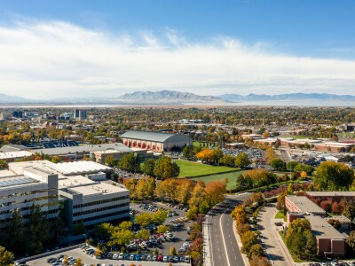 BYU MSW Program Included in Best Value Christian Colleges