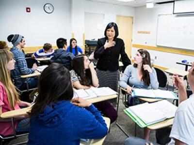 Classroom 4 thumbnail.jpg