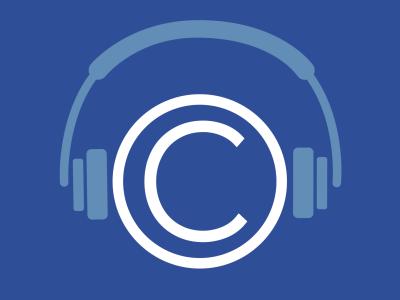 Modicum Podcast