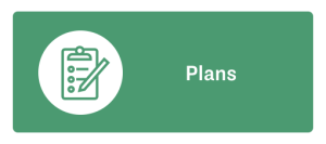 Plan Icon Button