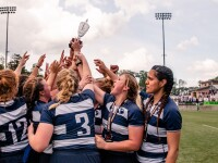BYU WINS FIRST DI COLLEGE NATIONAL CHAMPIONSHIP